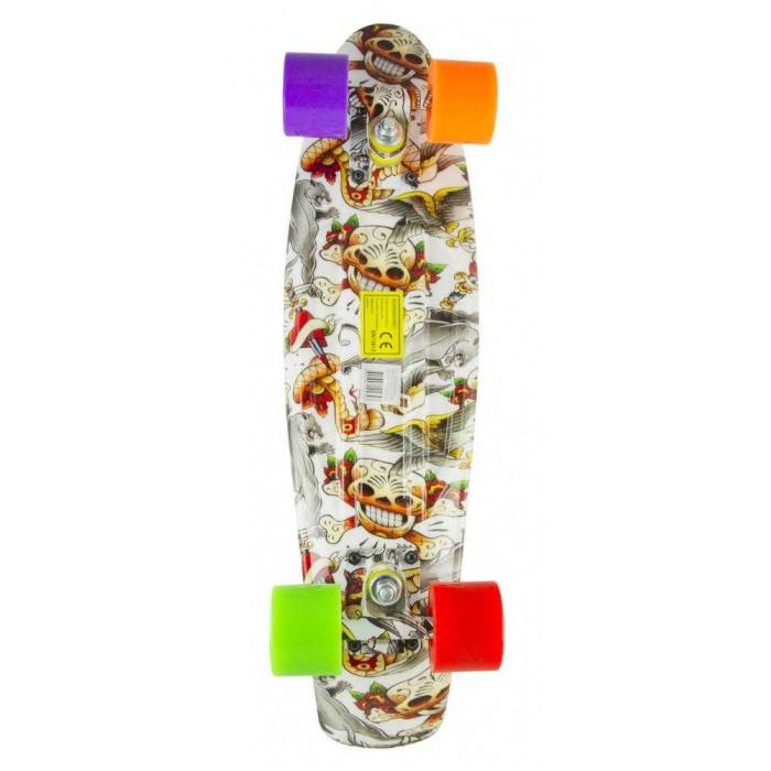 Купить Atemi Миниборд APB-17.19 в интернет магазине. Цены, фото, описания, характеристики, отзывы, обзоры