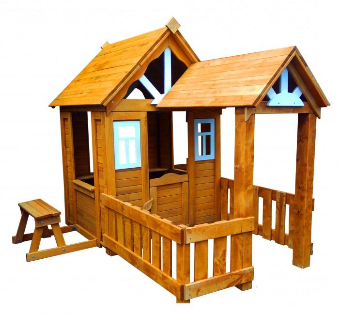 Купить Можга (Красная Звезда) Детский домик Солнечный Р910-Р931 в интернет магазине. Цены, фото, описания, характеристики, отзывы, обзоры