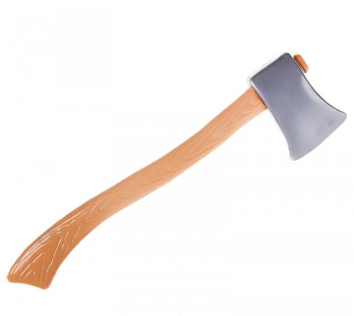 Игрушечное оружие СВСД Топор викинга топор викинга в подарок