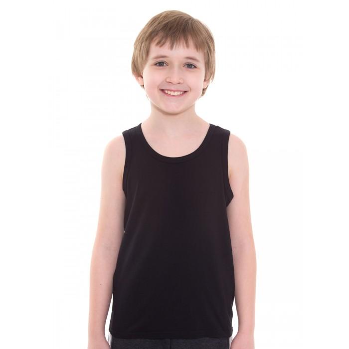 Купить N.O.A. Майка для мальчиков 10013 в интернет магазине. Цены, фото, описания, характеристики, отзывы, обзоры