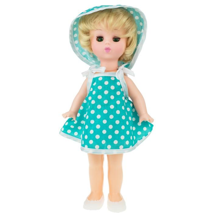Купить Куклы и одежда для кукол, Мир кукол Кукла Рита 35 см