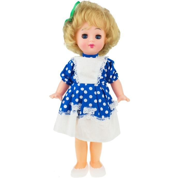 Купить Куклы и одежда для кукол, Мир кукол Кукла Машенька 35 см