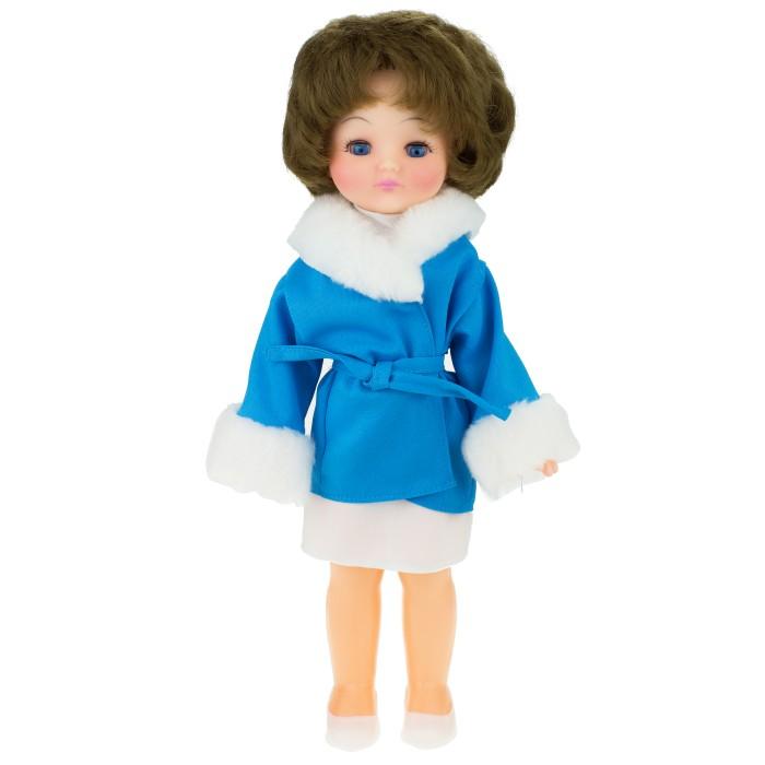 Купить Куклы и одежда для кукол, Мир кукол Кукла Дашенька М1 45 см