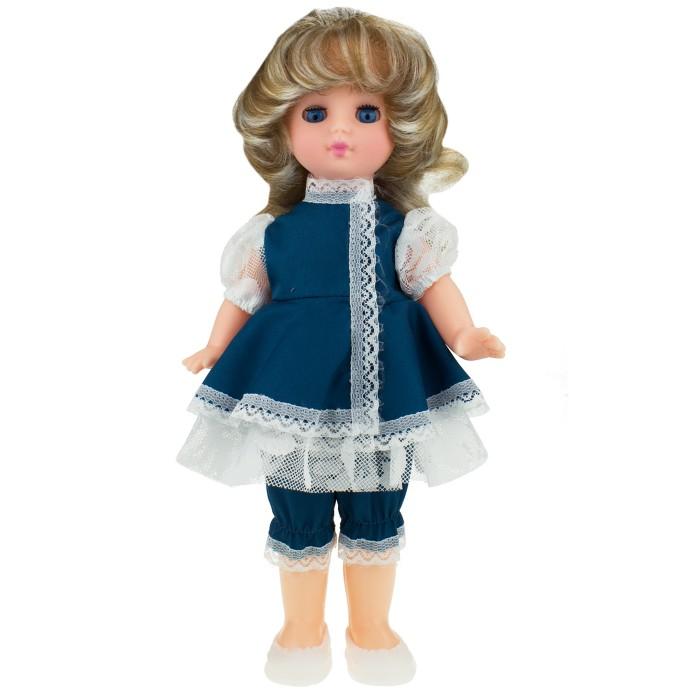 Купить Куклы и одежда для кукол, Мир кукол Кукла Вероника 35 см