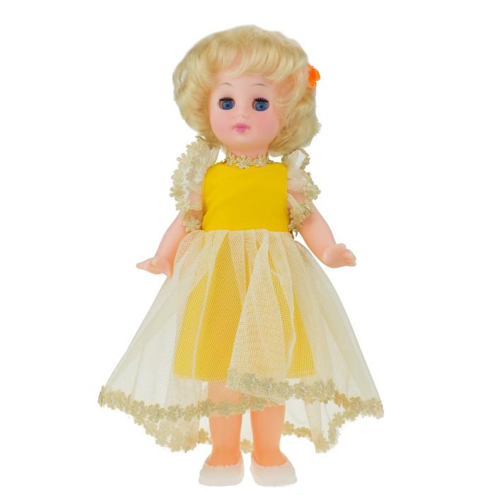 Купить Куклы и одежда для кукол, Мир кукол Кукла Карина-балерина 35 см