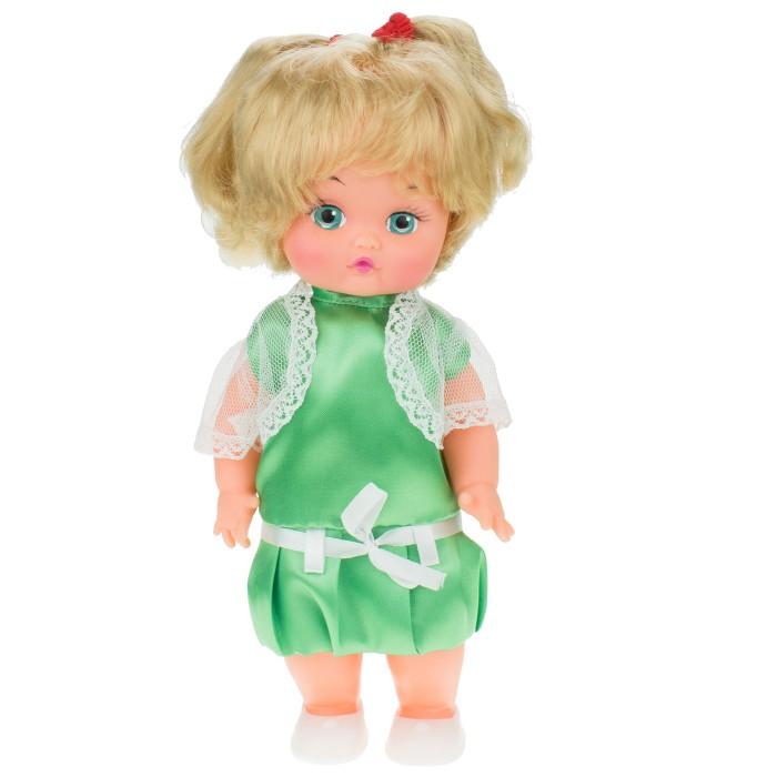 Мир кукол Кукла Саша М3 30 см