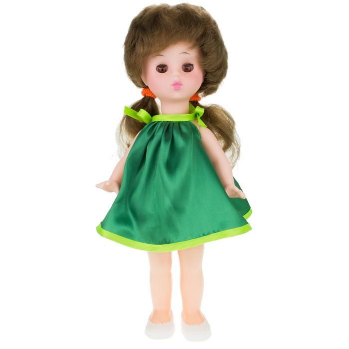 Купить Куклы и одежда для кукол, Мир кукол Кукла Мила М1 35 см