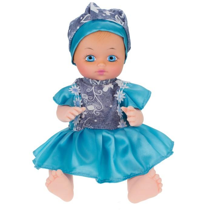Купить Куклы и одежда для кукол, Мир кукол Кукла Ульянка 40 см