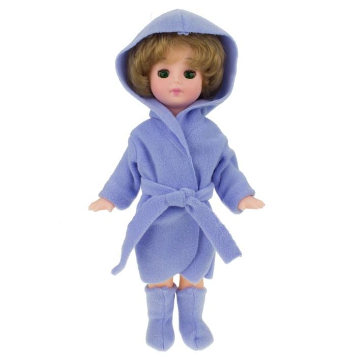 Купить Куклы и одежда для кукол, Мир кукол Кукла Ася М1 35 см