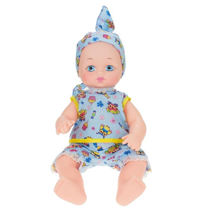 Мир кукол Кукла Ира М1 40 см