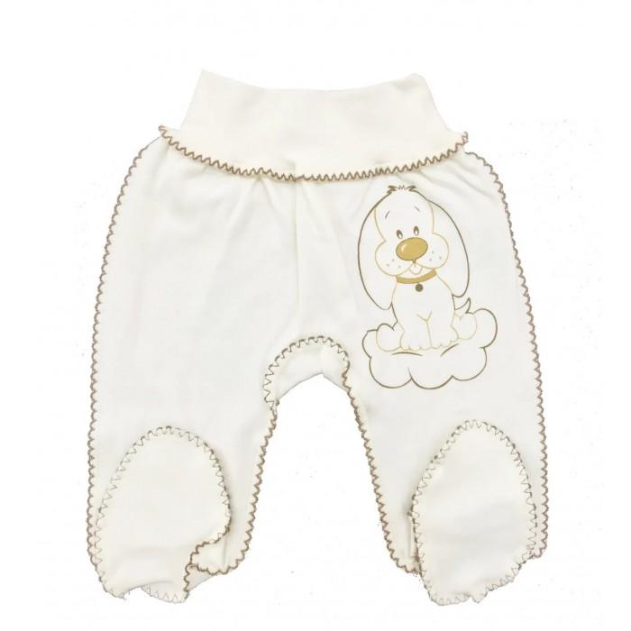 Купить Linas baby Ползунки Краше Собачка в интернет магазине. Цены, фото, описания, характеристики, отзывы, обзоры