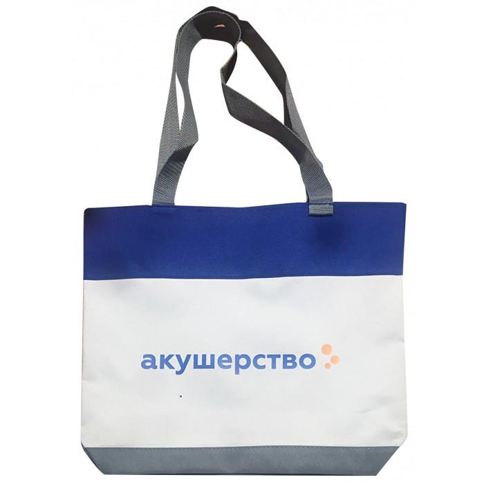 Купить Акушерство Сумка-шоппер в интернет магазине. Цены, фото, описания, характеристики, отзывы, обзоры