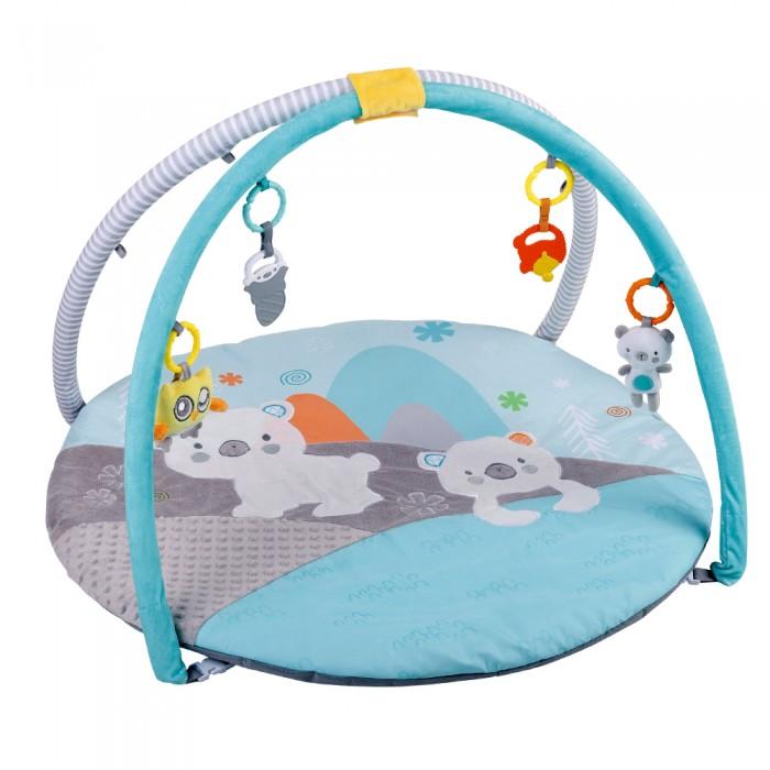 Купить Развивающие коврики, Развивающий коврик Konig Kids Медвежата