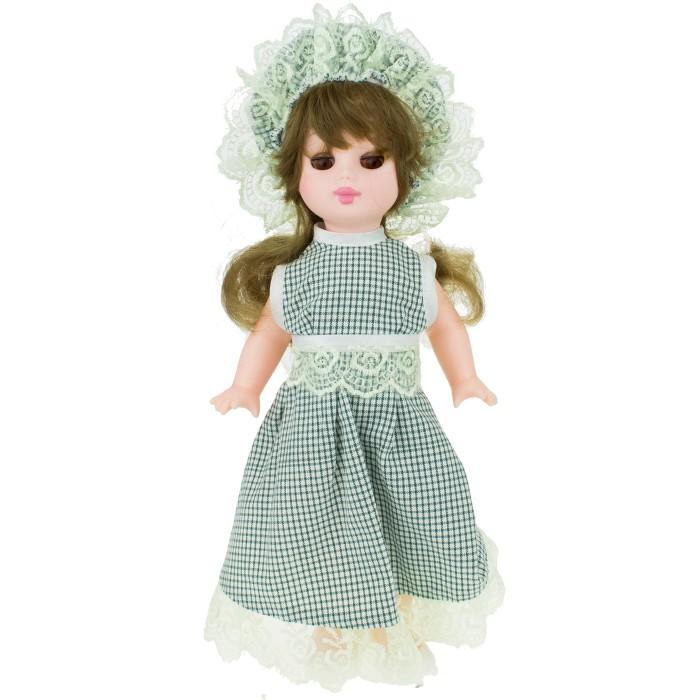 Мир кукол Кукла Марта 35 см