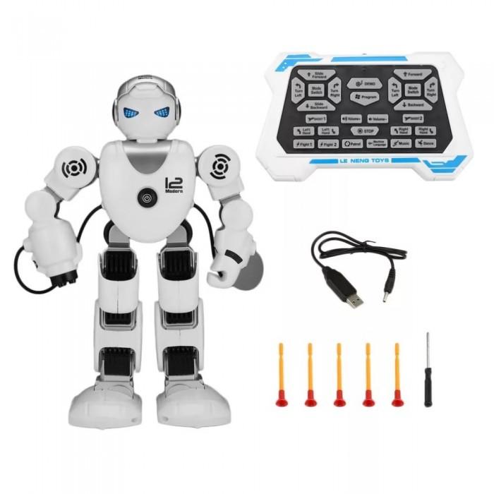 HK Робот Smart