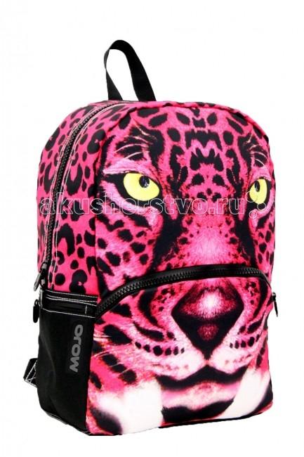 Mojo Pax Ркзак Hot Pink PantherРкзак Hot Pink PantherРкзак Hot Pink Panther Mojo Pax  Почувствуй себ хищницей, прекрасной и грациозной!  Этот стильный ркзак от Mojo прекрасно сочетает в себе черты агрессивного и динамичного городского стил и нежну женственность.   Крупна морда леопарда с горщими желтыми глазами на рко-розовом фоне смотритс очень броско.  Материал - полистер/лминесцентна краска  Размер - 43х30х16 см  MOJO – то бьща через край нерги молодости, то современный, ркий, смелый стиль дл тех, кто не привык сливатьс с фоном. Бренд предлагает большой выбор ркзаков, чехлов дл планшетов и ноутбуков, кошельков, наушников и других аксессуаров. Подростки и молодежь лбт продукци MOJO за поистине уникальное сочетание качества, ргономичности, удобства и стопроцентно запоминащейс «внешности». Яркие, смелые, привлекащие к себе внимание принты, современные ткани, высококлассна фурнитура, безупречное качество пошива – ти вещи будут с вами – и будут на пике популрности - ни один год! Качество MOJO давно по достоинству оценили на Западе и в Европе – бренд лбт и школьники, и студенты, и взрослые лбители рких вещей и ркой жизни.<br>