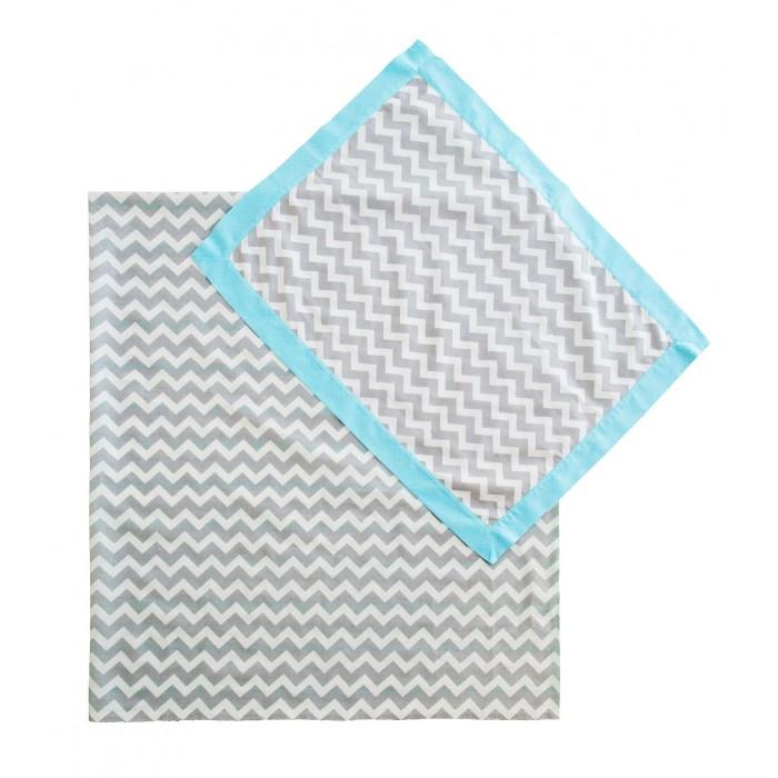 Купить Постельное белье Семейные ценности 1.5 спальное Сканди Зигзаг (2 предмета) в интернет магазине. Цены, фото, описания, характеристики, отзывы, обзоры