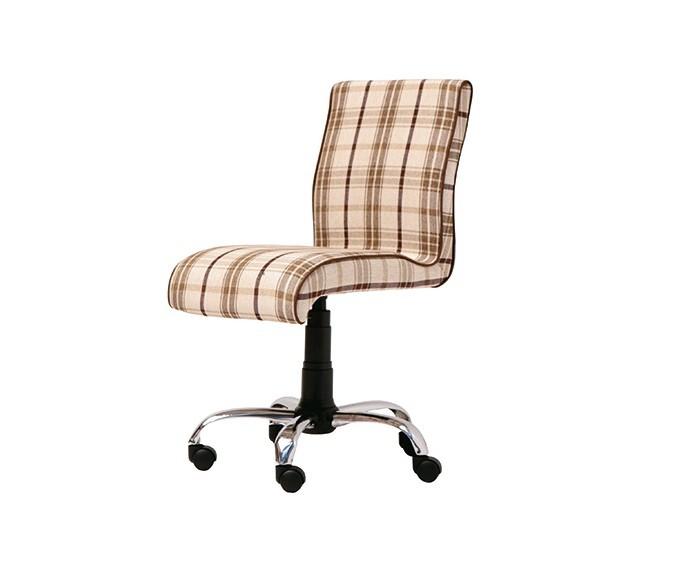 Купить Кресла и стулья, Cilek Кресло Plaid Soft Chair
