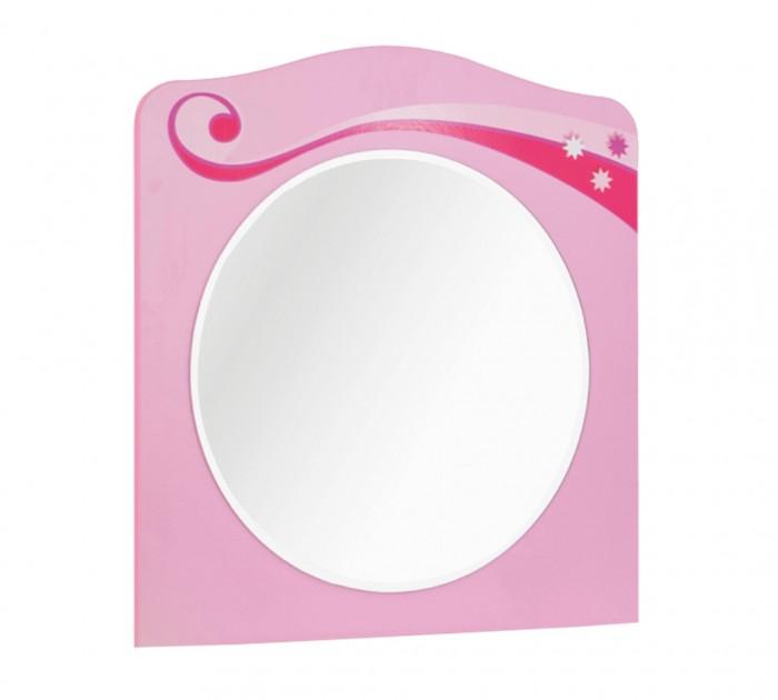 Купить Аксессуары для мебели, Cilek Зеркало к комоду Princess