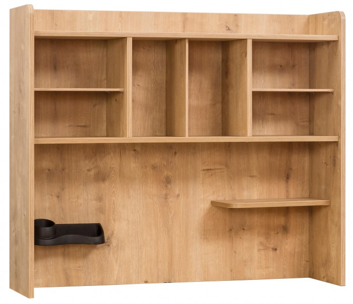 Купить Аксессуары для мебели, Cilek Надстройка к письменному столу Mocha