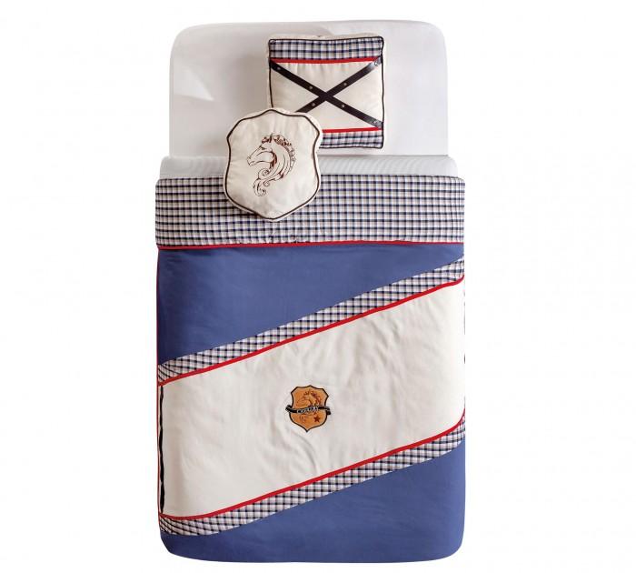 Купить Комплекты в кроватку, Комплект в кроватку Cilek Royal