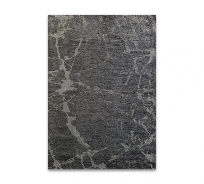 Купить Детские ковры, Cilek Ковер Dark Metal 135x200 см