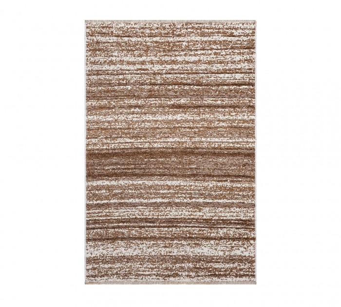 Купить Детские ковры, Cilek Ковер Prime Carpet 115х180 см