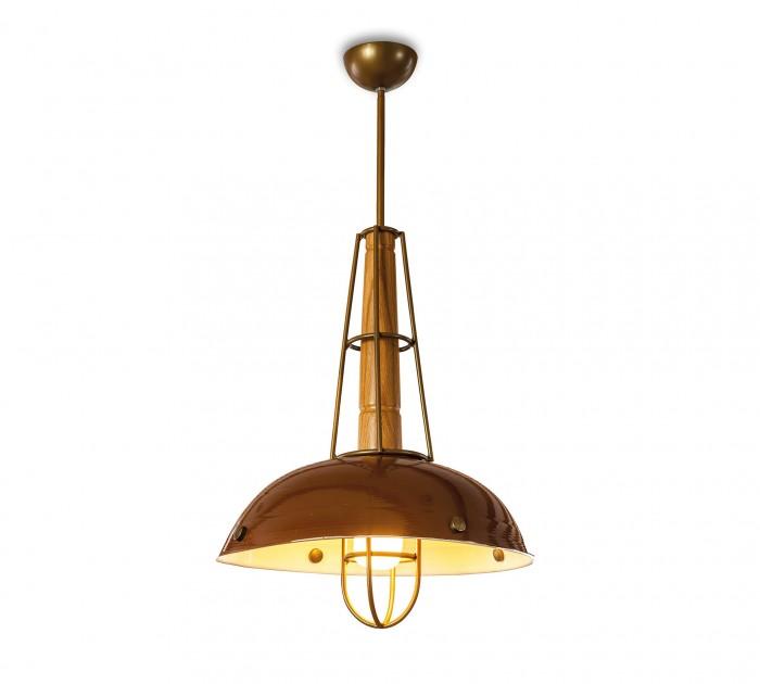 Купить Светильники, Светильник Cilek люстра Royal Ceiling Lamp