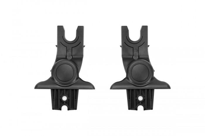 Адаптеры для автокресел Bobostello Mars Comfort/Aras адаптеры для автокресел bobostello britax romer comfort abr