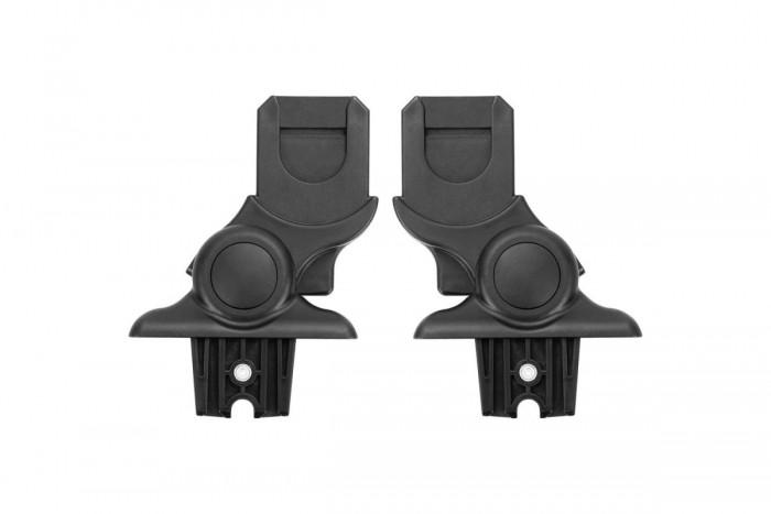 Адаптер для автокресла Bobostello Multi Comfort/Amcs