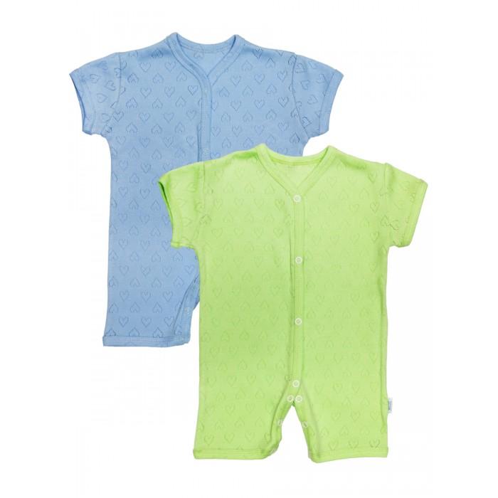 Купить Веселый малыш Песочник ажур 2 шт. в интернет магазине. Цены, фото, описания, характеристики, отзывы, обзоры