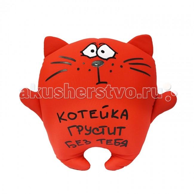disposable cat litter scoop