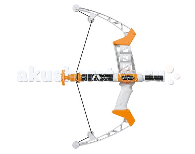 Simba X-Power Арбалет с 3 стрелами