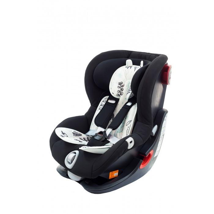 Купить Leokid Дышащий матрасик Newborn в интернет магазине. Цены, фото, описания, характеристики, отзывы, обзоры