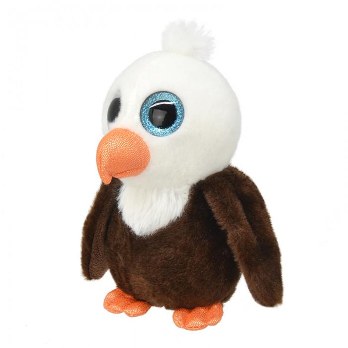 Мягкая игрушка Orbys Орёл 25 см