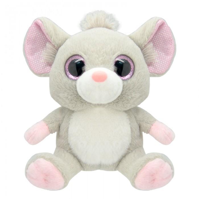 Купить Wild Planet Мышь 25 см в интернет магазине. Цены, фото, описания, характеристики, отзывы, обзоры