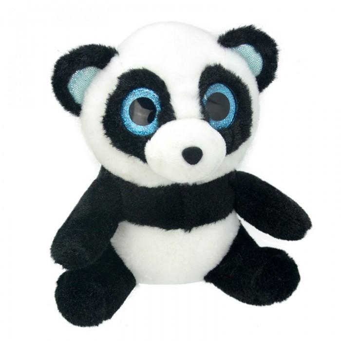 Мягкие игрушки Orbys Большая Панда 25 см мягкие игрушки orbys шнауцер большой 25 см