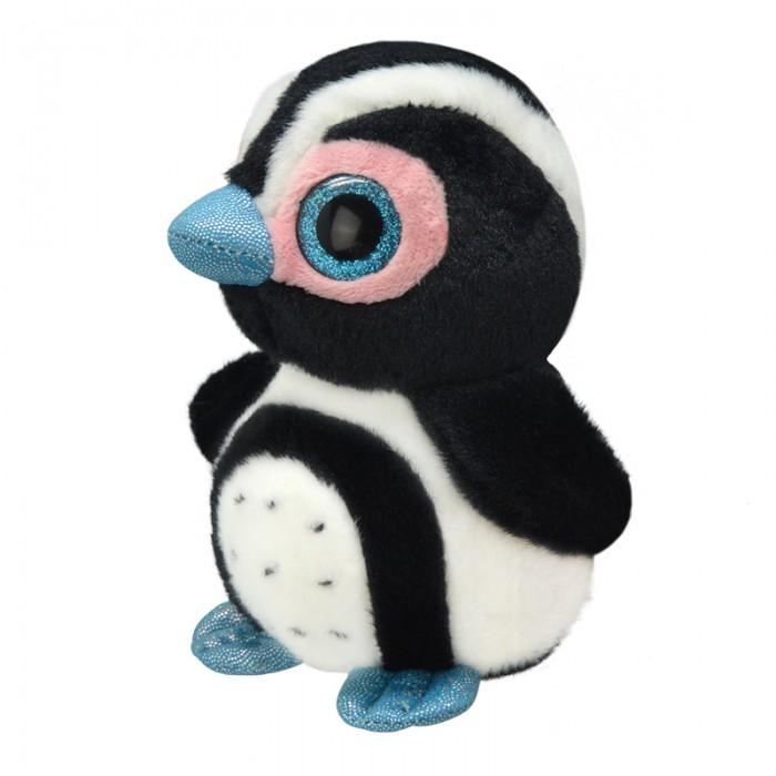Мягкие игрушки Orbys Пингвин 25 см K8417-PT мягкие игрушки orbys шнауцер большой 25 см