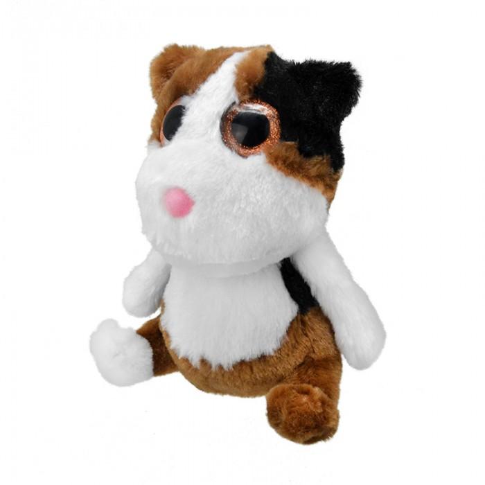 Мягкая игрушка Orbys Морская свинка 15 см