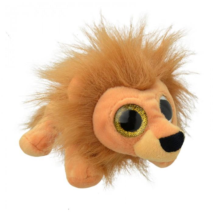 Купить Мягкая игрушка Wild Planet Лев 25 см в интернет магазине. Цены, фото, описания, характеристики, отзывы, обзоры