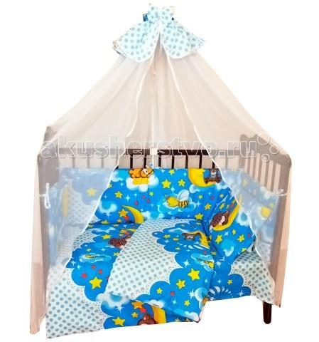 постельное белье bombus бабочки 3 предмета Постельное белье Alis Соня (3 предмета)