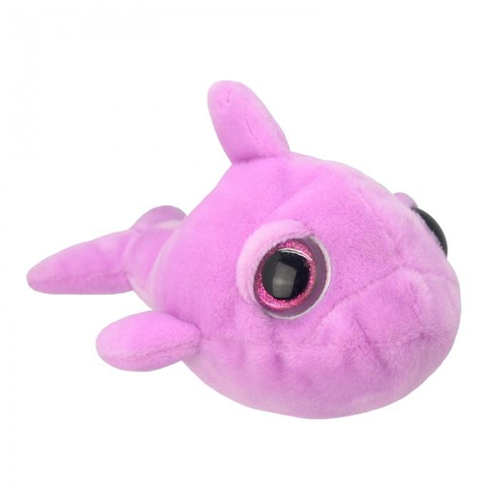 Купить Мягкая игрушка Wild Planet Дельфин 25 см в интернет магазине. Цены, фото, описания, характеристики, отзывы, обзоры