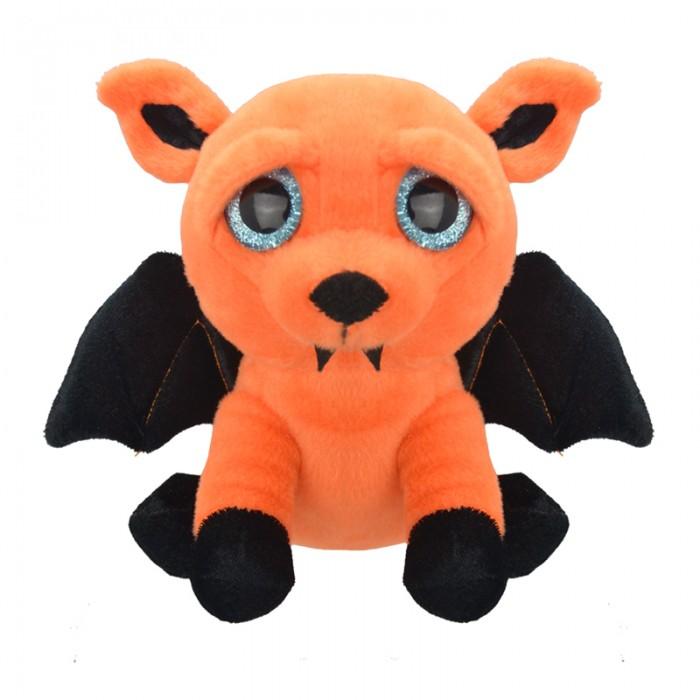 Мягкая игрушка Wild Planet Летучая мышь 25 см.