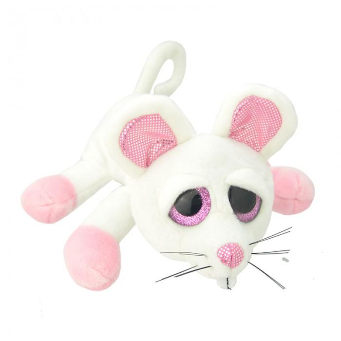 Купить Wild Planet Мышь 25 см K8157-PT в интернет магазине. Цены, фото, описания, характеристики, отзывы, обзоры