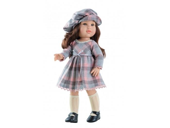 Paola Reina Кукла Эшли 42 см