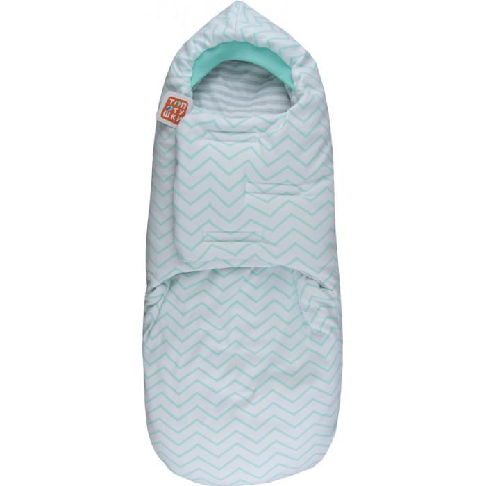 Купить Топотушки Конверт-кокон для новорожденного Масик Зиг-заг в интернет магазине. Цены, фото, описания, характеристики, отзывы, обзоры