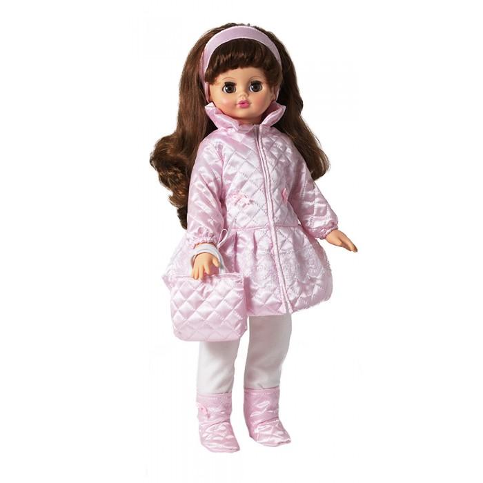 Весна Кукла Алиса 13 озвученная 55 см