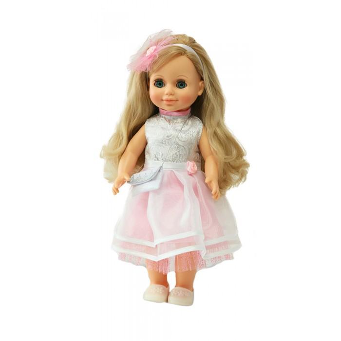 Весна Кукла Анна 16 озвученная 42 см