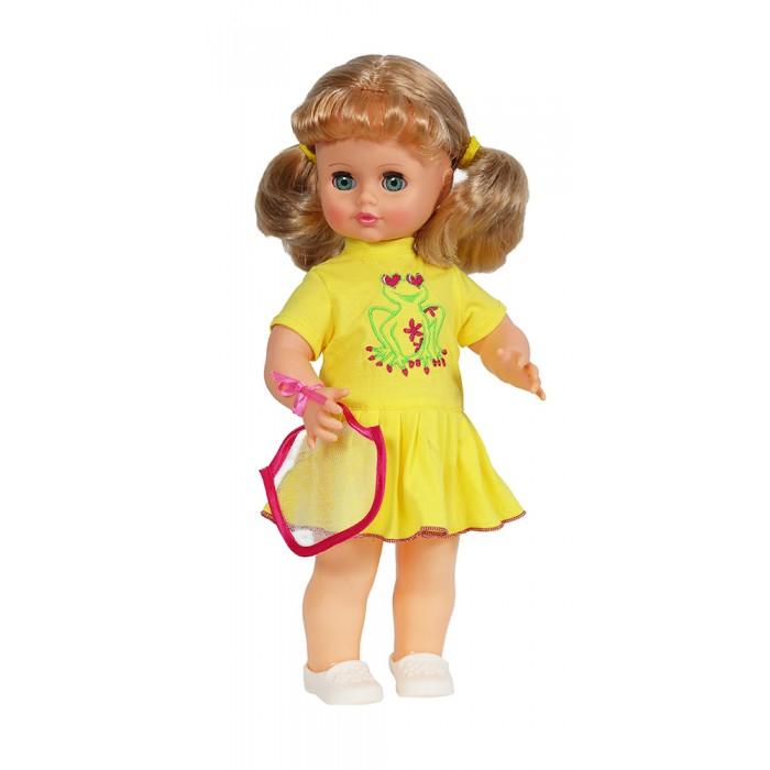 Весна Кукла Инна 14 озвученная 43 см