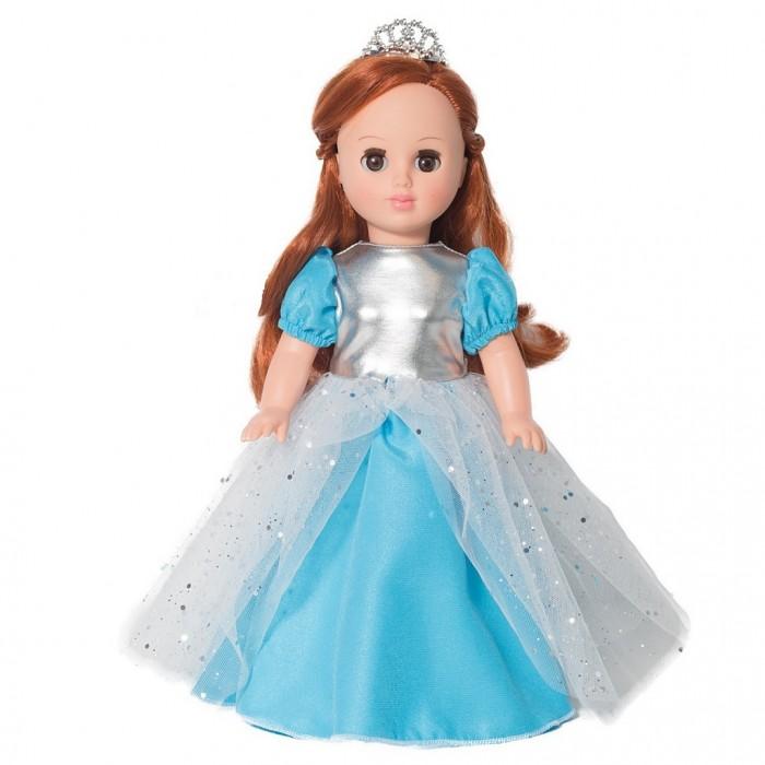 Фото - Куклы и одежда для кукол Весна Кукла Алла праздничная 2 35 см весна кукла весна алла праздничная 1 35 см